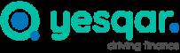 yesqar - driving finance